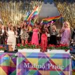 Malmö Pride 2016